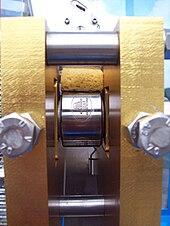 Souvenir Medaille Wikipedia