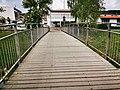 Wanderung in Tauberbischofsheim 9.jpg