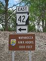 Wapanocca National Wildlife Refuge Crittenden County AR 001.jpg