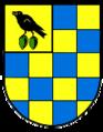 WappenMandel.png