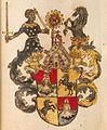 Wappen 1594 BSB cod icon 326 101 crop.jpg
