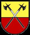 Wappen Amlishagen.png