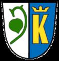 Wappen Ammerfeld.png