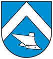 Wappen Boitzum.png