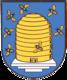 Wappen Ebeleben.png