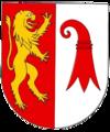 Wappen Efringen-Kirchen.png