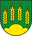 Wappen Einheitsgemeinde Hecklingen.png