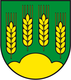 Coat of arms of Hecklingen