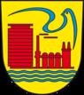 Wappen Eisenhuettenstadt.png