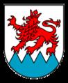 Wappen Gruenwettersbach.png