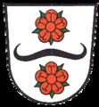Wappen Hemsbach Bergstrasse.png