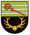 Wappen Hirschthal.png