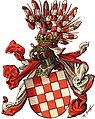 Wappen Königreich Croatien.jpg