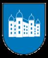 Wappen Karlsruher Oststadt.png
