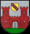 Wappen Kastel.png