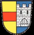 Wappen Lahr Schwarzwald.png