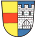 Coat of arms of Lahr