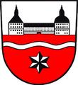 Wappen Landkreis Gotha.png