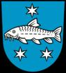 Wappen Luebbenau.png