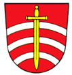 Coat of arms of Maisach