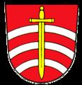 Wappen Maisach.png