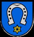 Wappen Mengen.png