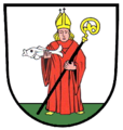 Wappen Nordrach.png