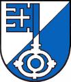 Wappen Oberdorf.png