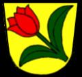 Wappen Oberneisen.png