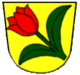 Coat of arms of Oberneisen
