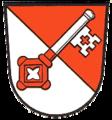 Wappen Oehringen.png