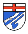 Wappen Reudelsterz.png