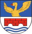 Wappen Rockstedt.png