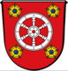 Coat of arms of Rosenthal