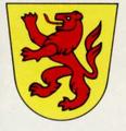 Wappen Silenen.png