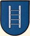 Wappen Stadt Bad Oeynhausen, alte Version.png
