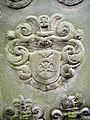 Wappen Syberg.jpg