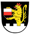 Coat of arms of Trogen
