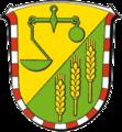 Wappen Wildeck.png