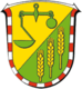 Coat of arms of Wildeck