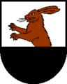 Wappen at koenigswiesen.png