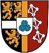 Wappen lettweiler.jpg