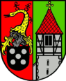 Wappen obernheim kirchenarnbach.png