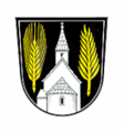 Wappen von Edelsfeld.png