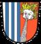 Wappen von Markt Nordheim.png