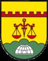 Wappen von Neroth.png