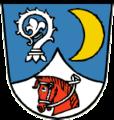 Wappen von Rechtmehring.png