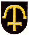 Wappen von Roschbach.png