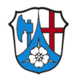 Wappen von Schlehdorf.png