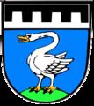 Wappen von Schwanstetten.png